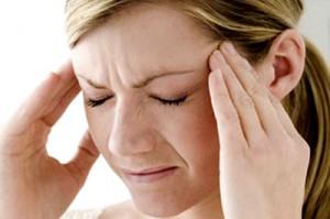 dolor de cabeza fisioterapia OSTEOPATIA durango