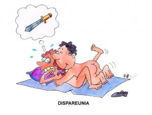 FISIOTERAPIA DURANGO