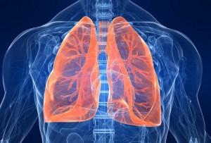 fisioterapia respiratoria durango