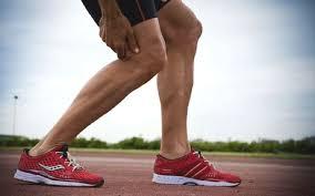 fisioterapia deportiva durango