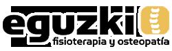 Fisioterapia Eguzki Durango